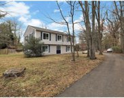 184 East Townline Road, West Nyack image