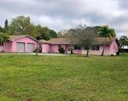 5812 Silver Oak Drive, Fort Pierce image