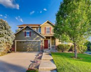 10454 Ouray Street, Commerce City image