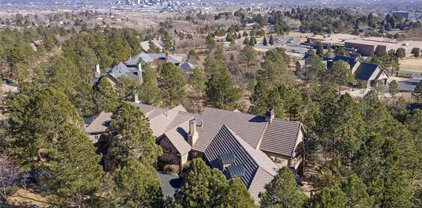1825 Brantfeather Grove, Colorado Springs