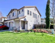 401 Rosso Court, Vacaville image