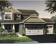 7046 Archer Trail, Inver Grove Heights image