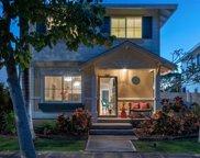 91-1198 Kaiopua Street, Oahu image
