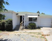 5728 Winchester St, Paradise Hills image