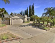 722 Sir George Court, Moorpark image
