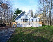 167 Canoe, Coolbaugh Township image