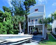 3605-1 Poinsett St., North Myrtle Beach image