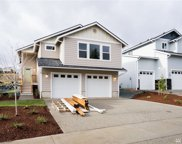 1412 E Gateway Heights Lp, Sedro Woolley image
