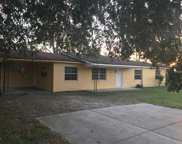 2888 Partin Settlement Road, Kissimmee image