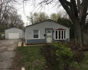 4514 34th  Street, Indianapolis image