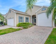 107 Bowfin, Titusville image