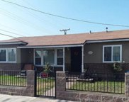 1209 North Kemp Avenue, Compton image