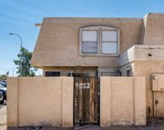 4012 S 44th Place, Phoenix image