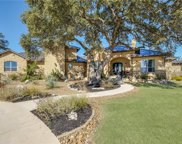 1139 Provence Place, New Braunfels image