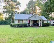 110 Parkway Drive, Trussville image