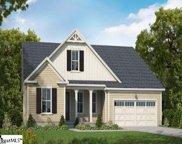 309 Nebbiolo Lane, Simpsonville image
