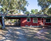 411 Evergreen Rd, Pacific Grove image