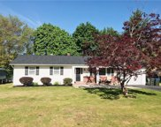26 Emerson  Drive, Washingtonville image