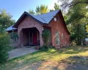 6640  Carvers Road, Coloma image