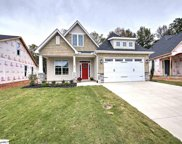40 Golden Apple Trail, Mauldin image