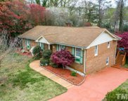 201 Windel Drive, Raleigh image