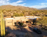 5630 S Old Spanish, Tucson image