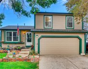 331 Mulberry Circle, Broomfield image
