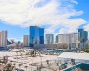 211 East FLAMINGO Road Unit #615, Las Vegas image