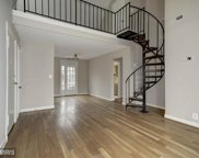 2926 BUCHANAN STREET Unit #C2, Arlington image
