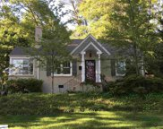 18 W Mountainview Avenue, Greenville image