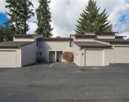 1555 Union Ave NE Unit 24E, Renton image