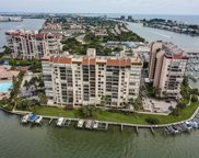 9495 Blind Pass Road Unit 905, St Pete Beach image
