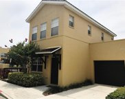 5215 Olmstead Bay Place, Tampa image