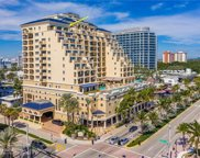 601 N Ft Lauderdale Beach Boulevard Unit 1503, Fort Lauderdale image