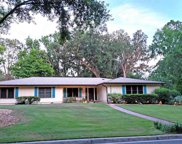 5905 Sw 36Th Way, Gainesville image