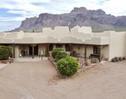257 S Happy Trail Road, Apache Junction image