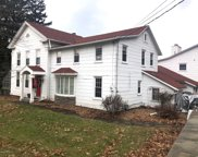 263 Carbondale Rd, Waverly image
