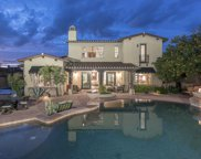 19733 N 96th Place, Scottsdale image