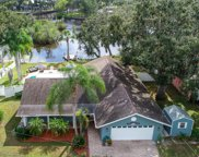 5761 Colonial Drive, New Port Richey image