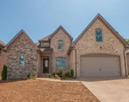 3112 Earhart Rd., Lot #32, Hermitage image