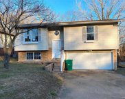5310 Chippendale  Lane, Imperial image