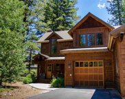 13087 Fairway Drive Unit A4A-32, Truckee image