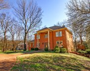 305 Ridgetop Ct, Franklin image