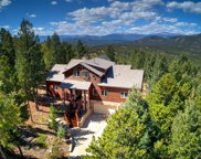 12401 Richmond Court, Conifer image
