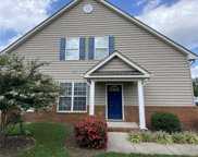 897 Hunley Drive, South Central 2 Virginia Beach image