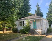 808 S Rose Street, Seattle image