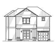 TBD White Cottage Road Unit #Lot 29, Santa Rosa Beach image