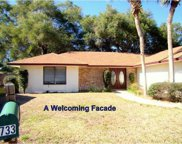733 Lakeview Drive, Winter Springs image