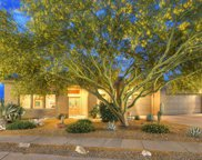 5050 N Coronado Vistas, Tucson image