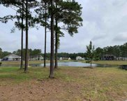 1235 Fiddlehead Way, Myrtle Beach image
